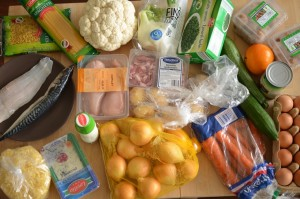 BC01-0-Groceries