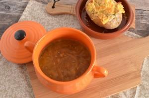 BC01-1-Onion Soup