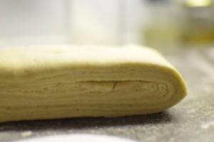 1a-Dough