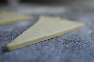1b-Rolled Dough