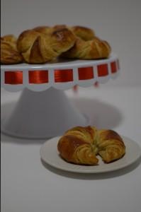 2k-Croissant baked
