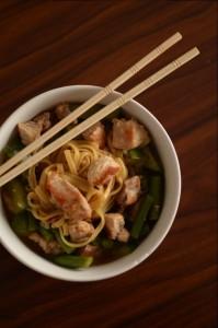 BC03-5-Pork Noodlesoup