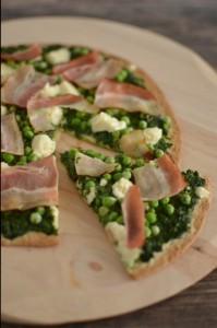 BC04-6-Tortilla Pizza2