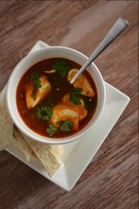 BC05-3-Garlic Paprika Soup