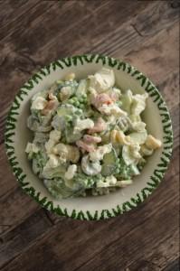 BC05-7-Tzatziki Pasta Salad