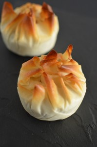 BC06-1-Red Onion and Mushroom Phyllo Pies2