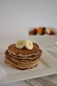 BC06-3-Banana Coconut Pancakes