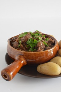 BC06-8-Creamy Beef Stew