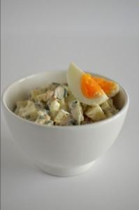 BC07-1-Egg and Potato Salad