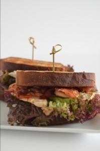 BC08-1-Club Sandwich