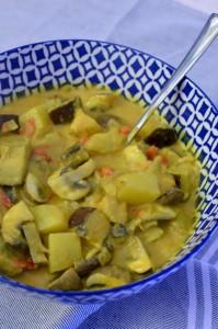 BC15-7-Aubergine and potato curry